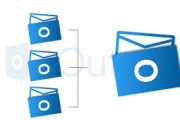 How to Merge Multiple PST Files into One in Outlook 2016