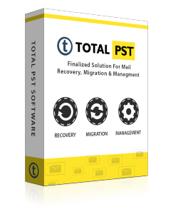 total PST viewer tool box